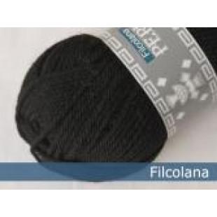 Peruvian Highland Wool Black