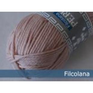 Peruvian Highland Wool Light Blush