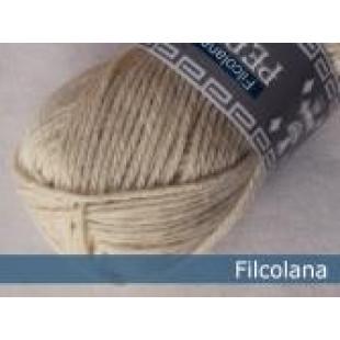 Peruvian Highland Wool Marzipan
