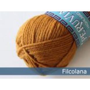 Peruvian Highland Wool Mustard