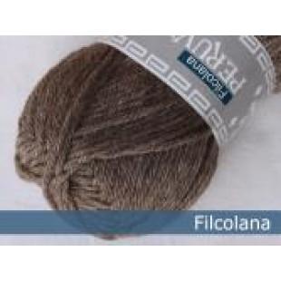 Peruvian Highland Wool Nougat Melange