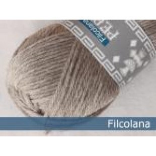 Peruvian Highland Wool Oatmeal Melange