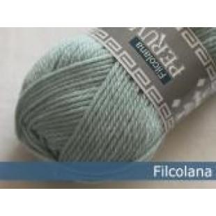Peruvian Highland Wool Rime Frost