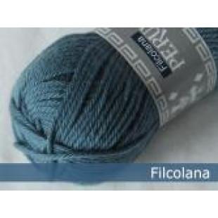 Peruvian Highland Wool Smoke Blue