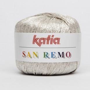 San Remo lys beige