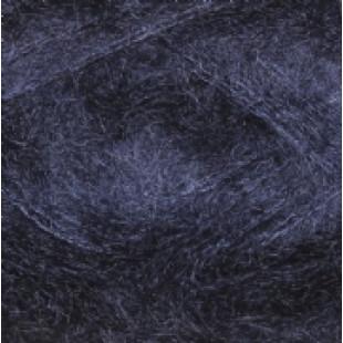 Isager Silk Mohair 100