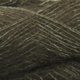 Isager Silk Mohair 68