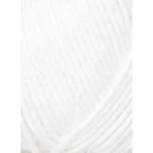 Stina hvid