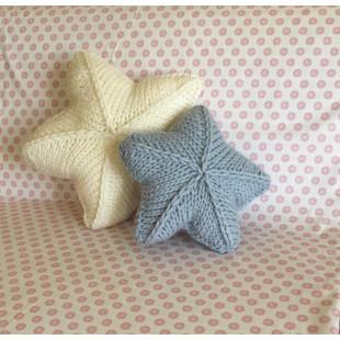 Stjernepuder