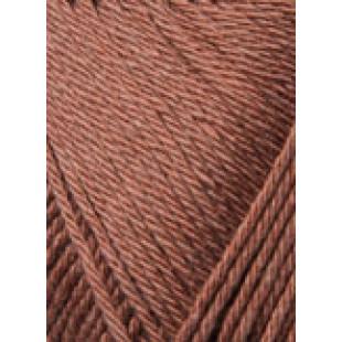 Tilda brun