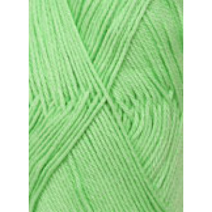 Tilda marcipan grøn