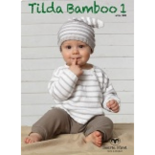 Tilda Bamboo 1