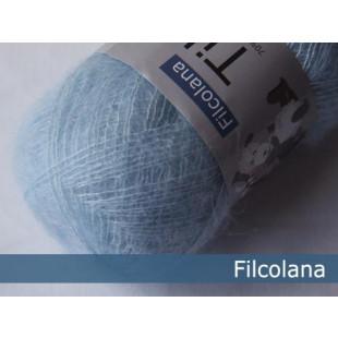 Tilia ice blue