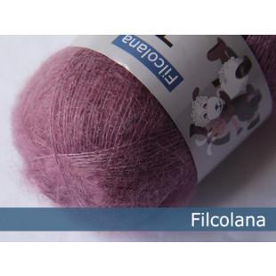 Tilia purpur