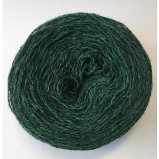 Rosa's tynde smaragd
