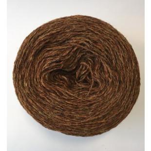 Rosa's tynde uld kanel